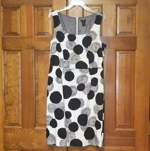 Ann Taylor Dress Size 12
